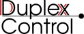 Duplex control