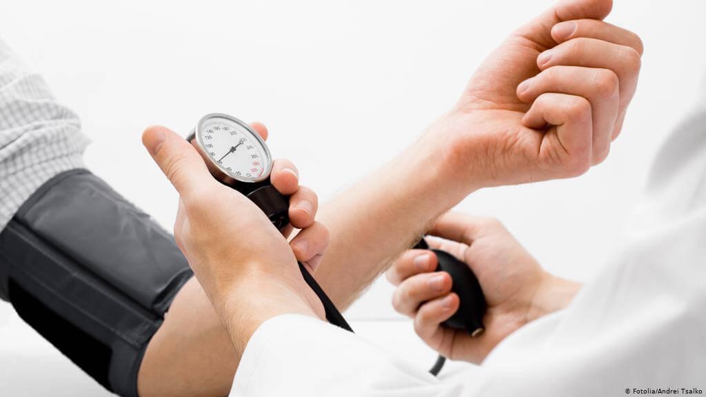 Obvezni i izvanredni liječnički pregled - Duplex Control