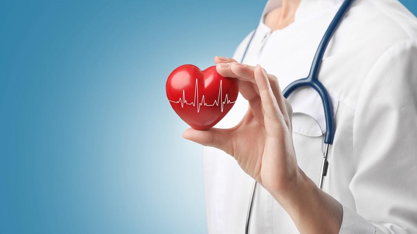 Liječnički pregled radnika-Duplex Control