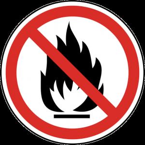 Kako zaštititi građevinu od požara