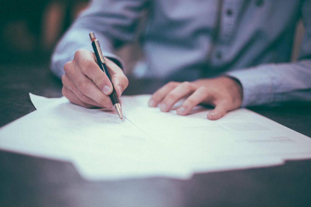 Procjena rizika i administrativni poslovi