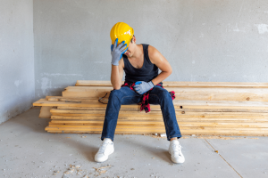 sto je ozljeda na radu i kako postupati
