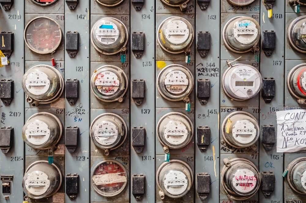 Cijena energetskog certifikata