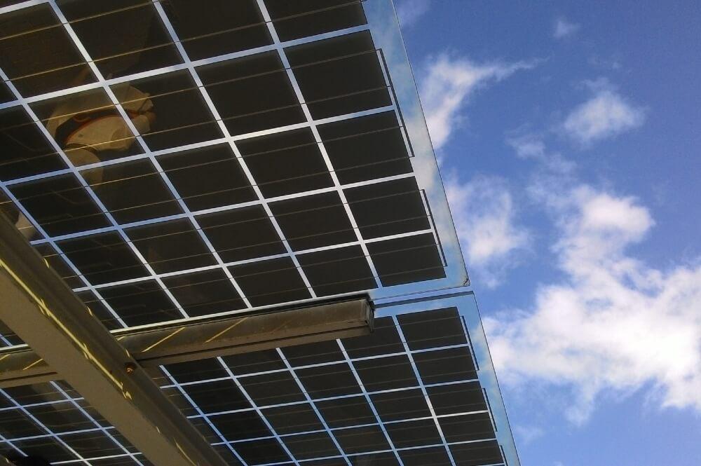 Energetski pregled zgrade