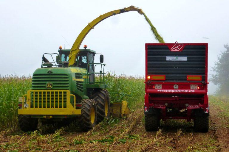 Zaštita na radu u poljoprivredi