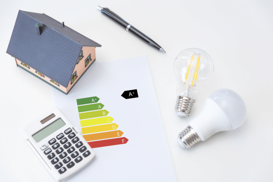 kako smanjiti troskove-energetski certifikat